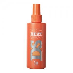 DS - Топлинно-защитен спрей - 200 ml