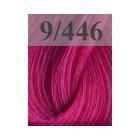 9/446 SensiDo - Интензивно пурпурно розово - 60 ml
