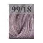 99/18 SensiDo - Интензивен пепелен син металик - 60 ml