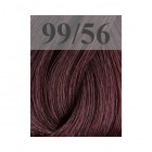 99/56 SensiDo - Интензивен махагонов виолетов металик - 60 ml