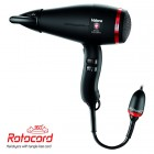 Valera Master Pro 3.2 2400 W - сешоар за коса