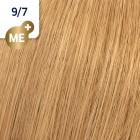 9/7 Wella Koleston Perfect - Много светло-русо кафяво - 60 ml