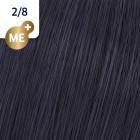 5/3 Wella Koleston Perfect - Светло-кафяво златисто - 60 ml