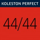 44/44 Wella Koleston Perfect - Интензивно средно-кафяво интензивно-червено - 60 ml