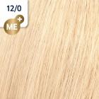 12/0 Wella Koleston Perfect - Специално русо натурално - 60 ml