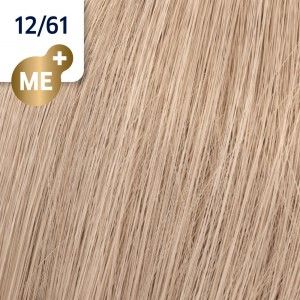 12/61 Wella Koleston Perfect - Специално русо виолетово пепелно - 60 ml
