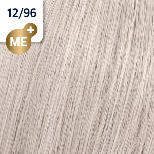 12/96 Wella Koleston Perfect - Специално русо - 60 ml