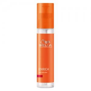 Enrich - Еликсир за сухи и цъфтящи връхчета - 40 ml