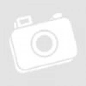 0/22 Wella Koleston Perfect - Интензивно матово - 60 ml